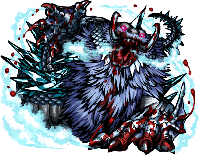File:Skrimsl the Freezing Boss Figure.png