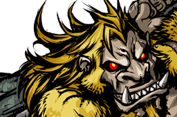 File:Ape Berserker II + Face.png