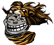File:Brute Troll.png