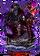 Charon, Darksun Ferryman II Figure