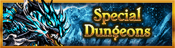 Special Dungeons 31