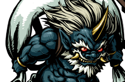 File:The God of Winds II Face.png