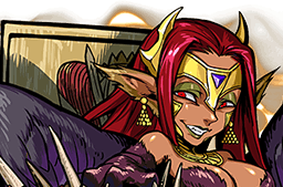 File:Arcanan Wheel of Fortune II Face.png