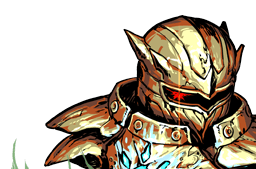 File:Sigiled Ghost Armor II Face.png