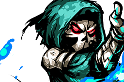 File:Undead Wizard + Face.png