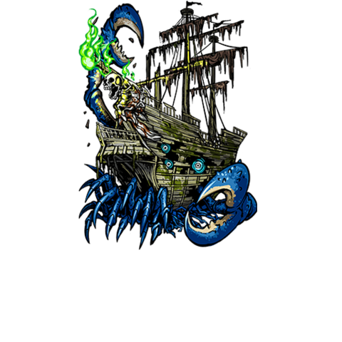 File:Inhabited Ghost Ship Boss Figure.png