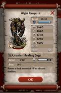 WightRangerPlus(DetailsAltered)
