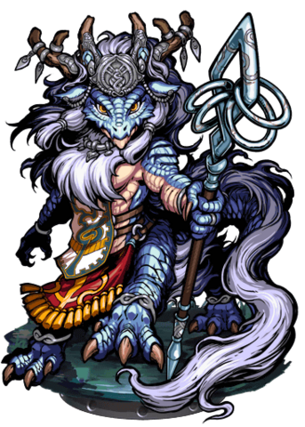 File:Cegila, Dragonian Incantator Figure.png