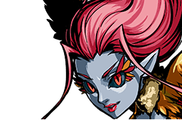 File:Harpy II + Face.png
