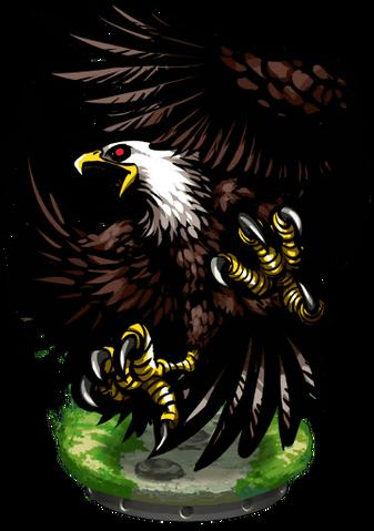 File:Giant Eagle Figure.png