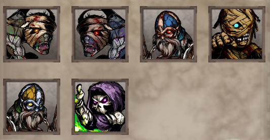 File:The Wrathful4-2 Familiars.png