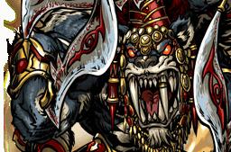 File:Wolfert, Grave Keeper II Face.png