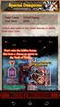 Thumbnail for version as of 15:11, November 20, 2013