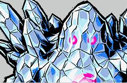 File:Crystal Golem Face.png
