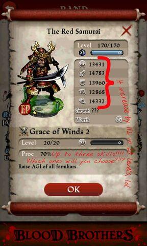 File:The Red Samurai @ 170.jpg