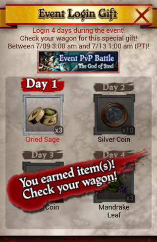 File:PVP23P1 Daily Login.png