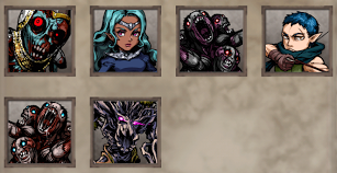 File:Windtorn Wilds5 Familiars2.png