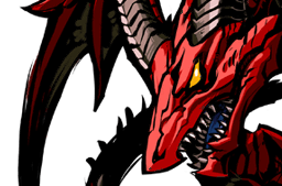 File:Baego, Red Drake Face.png
