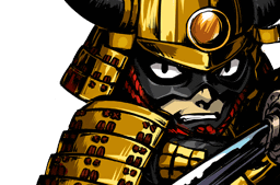 File:Heavy Samurai II + Face.png