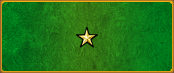 File:PvP.Title.Green.1.png