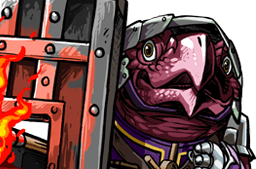 File:Hoska, the Firestroke II Face.png