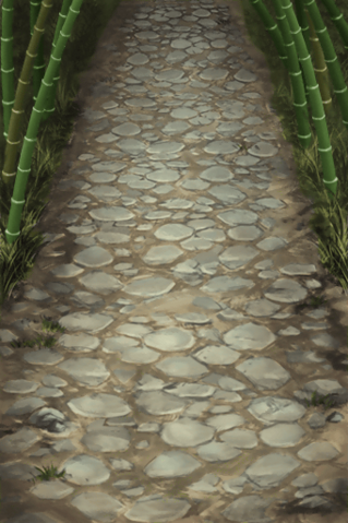 File:Bamboo01.png