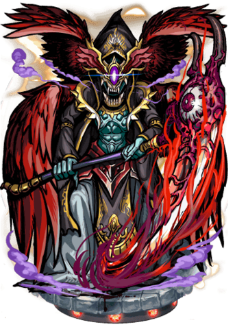 File:Hypnos, Lord of Dreams II Figure.png