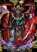 Hypnos, Lord of Dreams II Figure