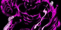 Abyssal Emissary/Raid Boss