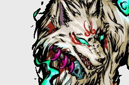 File:Cursed Inugami Face.png