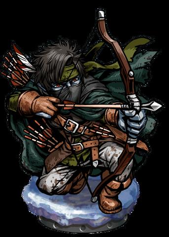 File:Hereward, Noble Bandit Figure.png