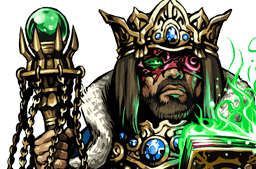 File:Phineus, the Augur King II Face.png