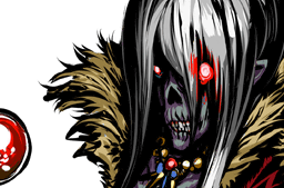 File:Wight Archmage II Face.png