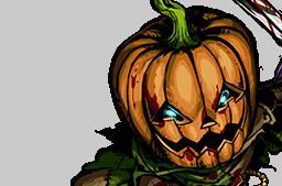 File:Pumpkin Knight Face.png