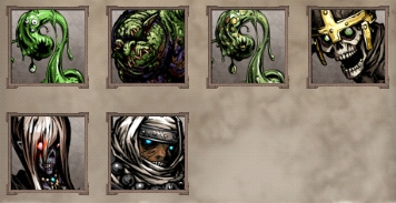 File:Abyss Gate3 Familiars.jpg