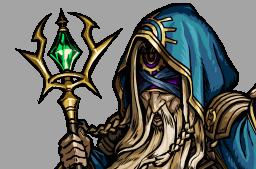 File:Flamel, Blind Alchemist II Face.png