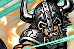 File:Odin, God of Victory Face.png