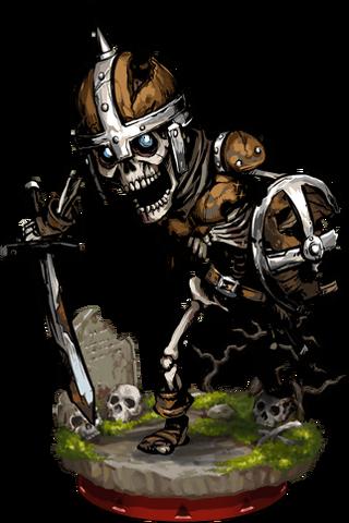 File:Skeleton Warrior + Figure.png