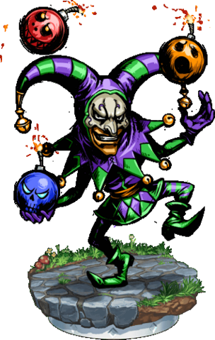 File:Jester + Figure.png