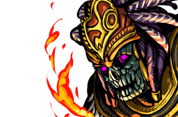 File:Tlahuizcal, the Calamity Face.png