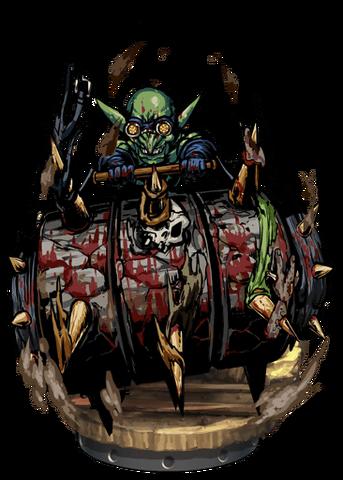 File:Goblin Spikeroller II + Figure.png