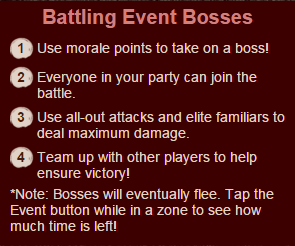 File:Battling Event Bosses.png