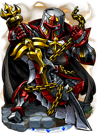 File:Guillaume, Grand Inquisitor Figure.png