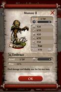 MummyII(PactDetails)