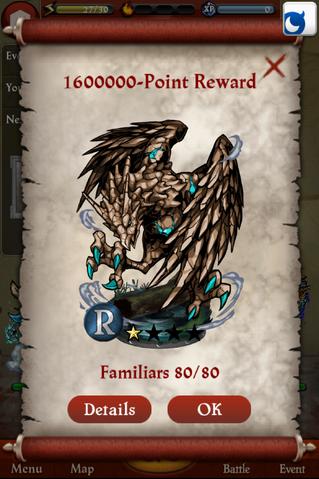 File:Roc Point Reward.png