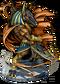 Anubis, Keeper of the Dead II Figure