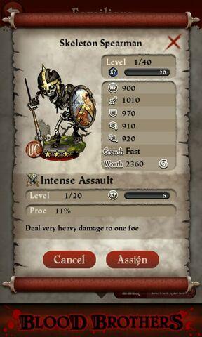 File:Skeleton Spearman (base stats).jpg