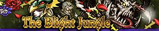 File:TBJ-Banner.png