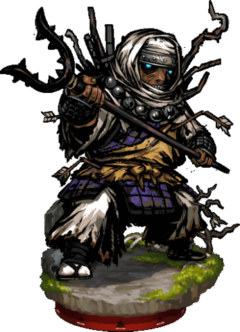 File:Wight Acolyte Figure.png