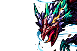File:Crystalwing Roc II Face.png